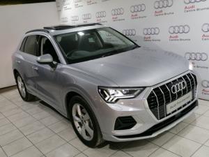 Audi Q3 1.4T S Tronic Advanced - Image 1