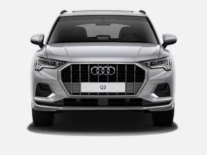 Audi Q3 1.4T S Tronic Advanced - Image 2