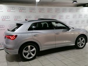 Audi Q3 1.4T S Tronic Advanced - Image 9