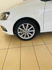 Volkswagen Polo GP 1.2 TSI Highline - Image 2