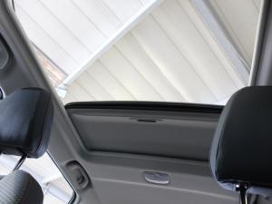 Subaru Forester 2.5i-Sport ES - Image 10