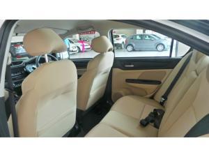 Honda Amaze 1.2 Comfort - Image 10