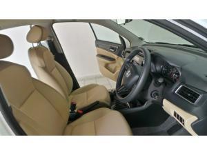 Honda Amaze 1.2 Comfort - Image 7