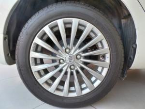 Suzuki Ciaz 1.4 GLX auto - Image 9