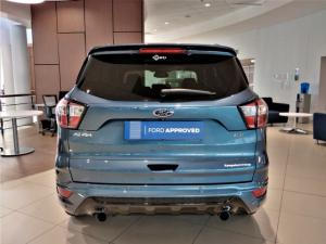 Ford Kuga 2.0T AWD ST Line - Image 10