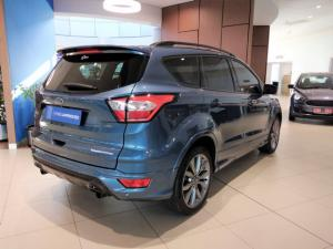 Ford Kuga 2.0T AWD ST Line - Image 11