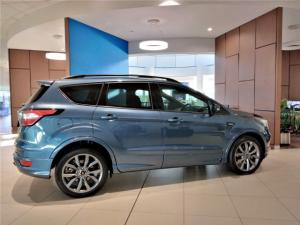 Ford Kuga 2.0T AWD ST Line - Image 12