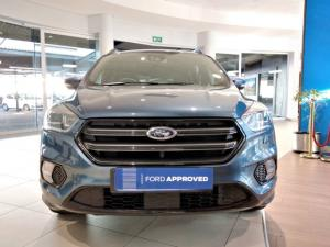 Ford Kuga 2.0T AWD ST Line - Image 2