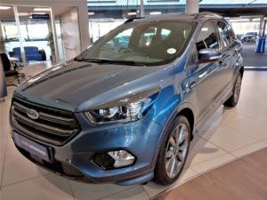Ford Kuga 2.0T AWD ST Line - Image 3