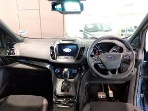 Ford Kuga 2.0T AWD ST Line - Image 5