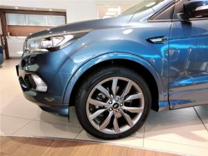 Ford Kuga 2.0T AWD ST Line - Image 8