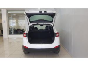 Hyundai ix35 2.0 Executive - Image 5