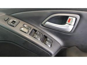 Hyundai ix35 2.0 Executive - Image 7