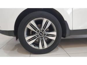 Hyundai ix35 2.0 Executive - Image 9