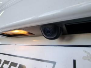 Hyundai Tucson 2.0CRDi Elite - Image 18