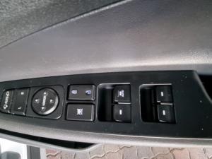 Hyundai Tucson 2.0CRDi Elite - Image 20