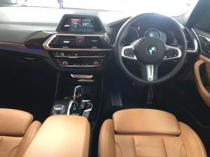 BMW X3 xDrive20d M Sport - Image 12