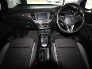 Opel Crossland X 1.2 Turbo Cosmo auto - Image 10