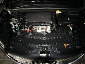 Opel Crossland X 1.2 Turbo Cosmo auto - Image 11