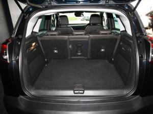 Opel Crossland X 1.2 Turbo Cosmo auto - Image 13