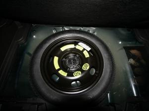 Opel Crossland X 1.2 Turbo Cosmo auto - Image 14