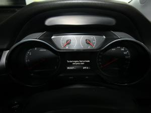 Opel Crossland X 1.2 Turbo Cosmo auto - Image 17