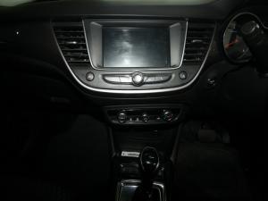Opel Crossland X 1.2 Turbo Cosmo auto - Image 18