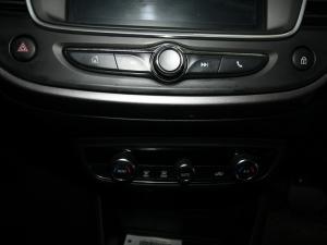Opel Crossland X 1.2 Turbo Cosmo auto - Image 19