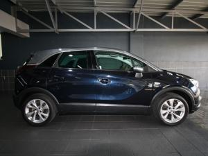 Opel Crossland X 1.2 Turbo Cosmo auto - Image 2