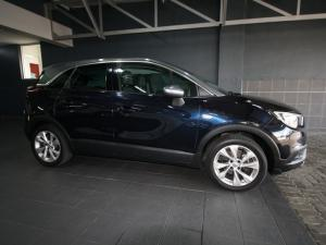 Opel Crossland X 1.2 Turbo Cosmo auto - Image 8