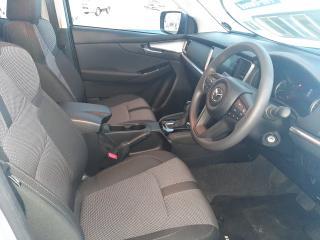 Mazda BT-50 1.9TD double cab Active auto