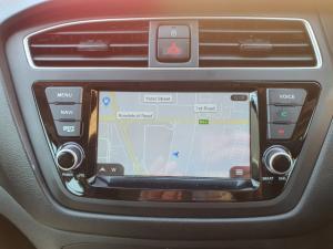 Hyundai i20 1.4 Fluid auto - Image 11