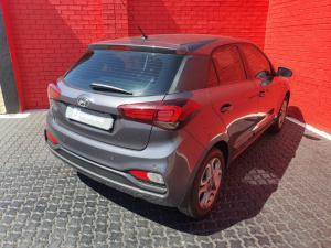 Hyundai i20 1.4 Fluid auto - Image 13