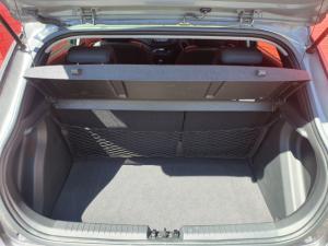 Hyundai i20 1.4 Fluid auto - Image 14