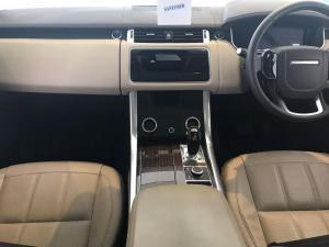 Land Rover Range Rover Sport 3.0D SE - Image 10