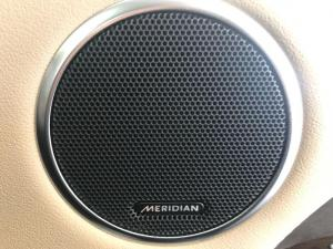 Land Rover Range Rover Sport 3.0D SE - Image 13