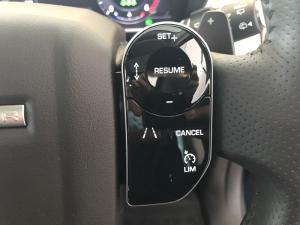Land Rover Range Rover Sport 3.0D SE - Image 14