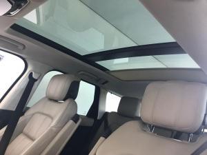 Land Rover Range Rover Sport 3.0D SE - Image 16
