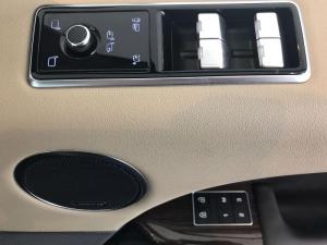 Land Rover Range Rover Sport 3.0D SE - Image 19