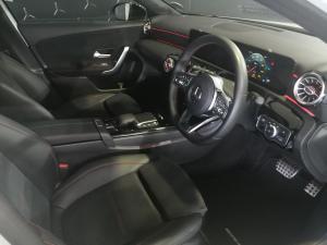Mercedes-Benz A-Class A200 hatch Style - Image 10