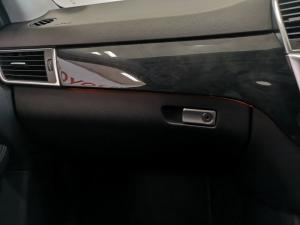Mercedes-Benz ML ML350 BlueTec - Image 21