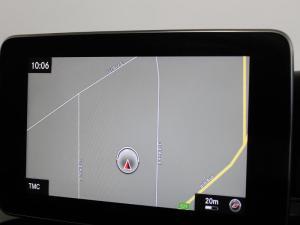 Mercedes-Benz C250 Bluetec AMG Line automatic - Image 17