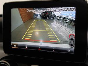 Mercedes-Benz C250 Bluetec AMG Line automatic - Image 18
