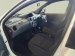 Toyota Etios 1.5 Xs/SPRINT 5-Door - Thumbnail 10