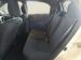Toyota Etios 1.5 Xs/SPRINT 5-Door - Thumbnail 11