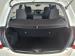 Toyota Etios 1.5 Xs/SPRINT 5-Door - Thumbnail 12