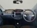Toyota Etios 1.5 Xs/SPRINT 5-Door - Thumbnail 13