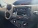 Toyota Etios 1.5 Xs/SPRINT 5-Door - Thumbnail 14