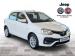 Toyota Etios 1.5 Xs/SPRINT 5-Door - Thumbnail 1