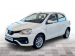 Toyota Etios 1.5 Xs/SPRINT 5-Door - Thumbnail 3